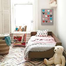 accessoire chambre bebe accessoire chambre enfant daccoration chambre enfant avec des