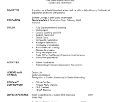 dental hygiene resume template resume template sle dental hygiene x 1024x1305 astounding