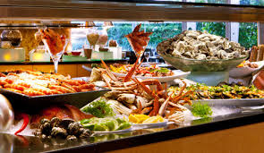 South Point Casino Buffet by New South Wales Deals Seafood Buffet Sydney And South Wales
