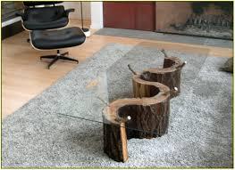 tree stump table base tree stump table base home design ideas