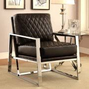 Mid Century Modern Accent Chair Mid Century Furniture
