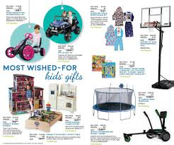 what to buy at the sam s club one day sale on saturday normally you d want to consider getting your kidkraft toys at kohl s thanks to kohl s cash and stackable coupons but kohl s doesn t carry these specific