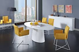 Yellow Dining Room Ideas 4 Ways To Modernize Your Dining Room This New Year U2013 Gawin