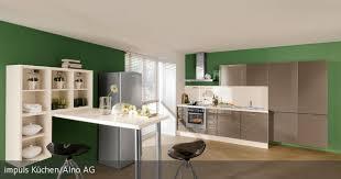 rauchmelder küche rauchmelder in der küche berlin küche ideen