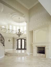 interior luxury homes 378 best foyers and staircases images on future house