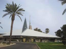 architect design frank lloyd wright u0027s first christian church