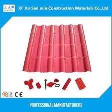 Concrete Roof Tile Manufacturers Best Concrete Roof Tiles Manufacturer Decorating Idea Inexpensive