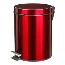 poubelle cuisine conforama poubelle cuisine encastrable conforama conceptions de maison