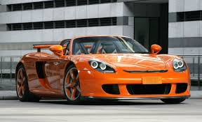 Cars Under 25000 What Are The Fastest Cars Of All Time