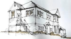 architectural design architects austin tx u2014 fatter u0026 evans