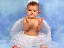 milky cute baby wallpapers milky cute baby wallpapers milky