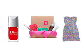 Vanity Fair Gift Subscription Eight Cool Subscription Services That Make Giving Presents Simple