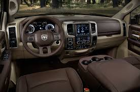 2012 dodge ram interior dodge ram carsinamerica