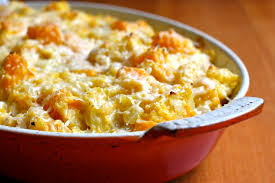 canadian thanksgiving food ideas a new family favorite thanksgiving side dish recipe butternut