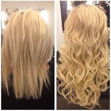 goldie locks hair extensions 278 best before after hair extensions images on