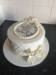 60th wedding anniversary ideas wedding cake wedding cakes wedding anniversary cake ideas awesome