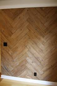 faux wood planks for walls plank drop dead gorgeous and bedroom