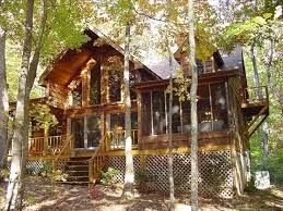 Top Powell River Vacation Rentals Vrbo by Best 25 Log Cabin Rentals Ideas On Asheville Nc Cabin