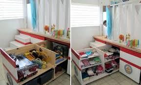 rangement chambre pas cher armoire rangement chambre cool armoire portes image armoire