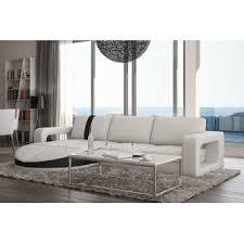 canapé d angle contemporain design canapés d angle design royale deco