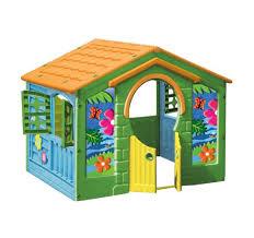 casetta giardino chicco casette da giardino per bambini per giocare all aperta www