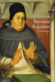 Thomas Aquinas Desk Thomas Aquinas Yale University Press