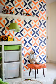 Cool Designs Cool Designs On Walls That Are Not Shiplap Place Of My Taste