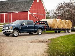 pictures of ford f250 5 improvements to the 2017 ford f series duty