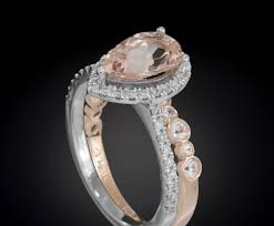 most beautiful wedding rings wedding rings new the most beautiful wedding ring in the world