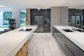 kitchen amazing modern kitchen floor tiles modern kitchen floor