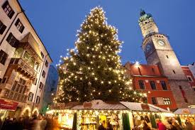 the best european christmas markets to visit in 2017 from winter
