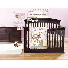 Cheap Nursery Bedding Sets by Cupcake Ba Crib Bedding Set Girl For With Baby Sets Cribs Your
