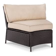 Target Com Outdoor Furniture by Harrison Wicker Patio Furniture Collection Threshold Target