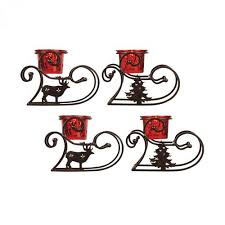 pomeroy home decor discount holiday decorations the home