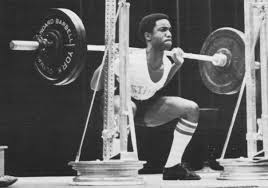 Squat Deadlift Bench Press Workout Bony To Beastly U2014ectomorph Weightlifting U2013 Why Skinny Guys Need To