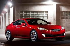 hyundai genesis coupe 2012 2012 hyundai genesis coupe car review autotrader
