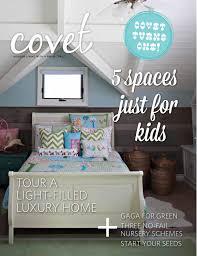 covet spring 2013 by covet magazine issuu