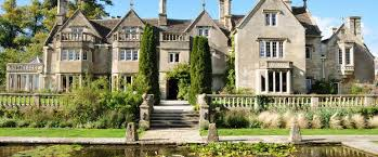 stately home interiors contact interiors