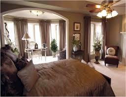 ceiling lights for bedrooms best of bedroom pretty ceiling lights