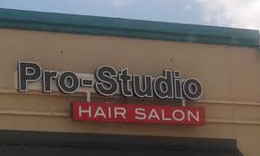 pro studio hair salon el paso tx 79936 yp com