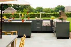 lovely danver stainless outdoor kitchens taste