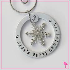 baby s ornament from bling