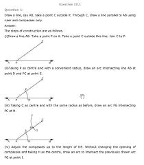 math worksheets rocket math worksheets printable worksheets