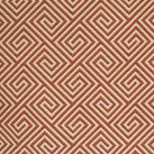 Home Decor Designer Fabric P Kauffman Designer Fabrics Home Decor Fabrics Fabrics