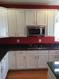 kitchen cabinets virginia download kitchen cabinets northern virginia homecrack com