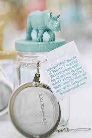 baby shower favor ideas 100 baby shower favor ideas shutterfly