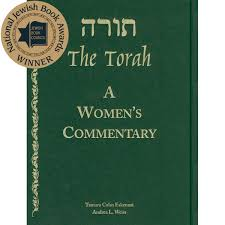 mishkan t filah a reform siddur your library