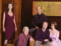 frasier tv show episode guide schedule twc central