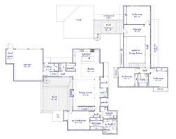 open floor house plans with lots of windows