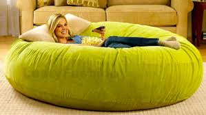 comfortable bean bag chairs i82 on stunning home designing ideas
